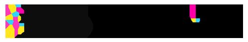 BJR Logo